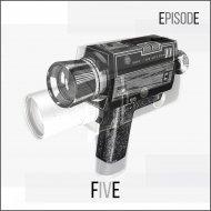 Giuseppe Favia - Asteroids (Original mix)