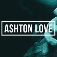 Ashton Love - Here I Am (Original Mix)