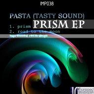 Pasta (Tasty Sound) - Road to the Moon (Original Mix)