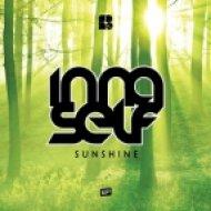 InnaSelf - Summer Rio (Original mix)