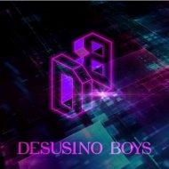 Desusino Boys - Tex (Original Mix)