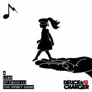 Deuce  &  Charger  - A Leap Of Faith (Spective Remix)