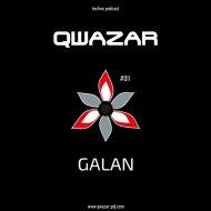 QWAZAR - Galan #011 ()