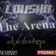 LDusha (LRecords) - The Arena (Original mix)