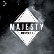 Miccolo J - Chill Pill (Original Mix)