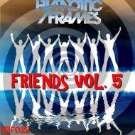 Kenny Brian - Amendments (Original mix)