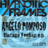 Angelo Pomposo - Far Horizons (Original mix)