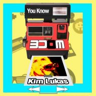 3Dom feat. Kim Lucas  - You Know (\'80s Extended Mix)
