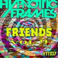 Franky & Frego - Strike (Original mix)