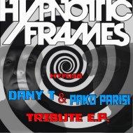 Dany T & Pako Parisi - ABEM Forever (Original Mix)