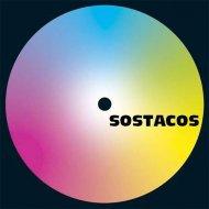SOSTACOS - Mangrovie (Original mix)