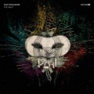 Sam Paganini, Zøe - The Beat (Original Mix)