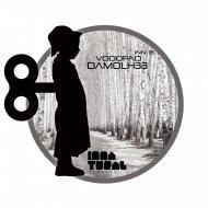 Damolh33 - Vodopad (Loris Frigau Mix)