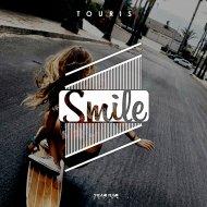 Touris - Smile (Original mix)