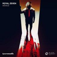 Royal Zeven - Menace (Extended Mix)