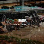 SHADOW TRAXX - NUMBER ONE (Original mix)