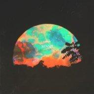 Cosmic - Sensei (Original mix)
