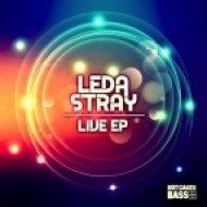 Leda Stray - Live (Doctor Nick Remix)