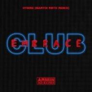 Armin Van Buuren - Hymne (Martin Roth Extended Remix)