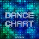 Dub Ntn - District (Original Mix)