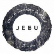 Volac & Illusionize - In A Club (Jebu Remix)