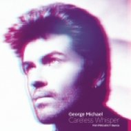 George Michael - Careless Whisper (M.H PROJECT Remix)