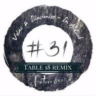 Illusionize, Volac - In A Club (Table 18 Remix)