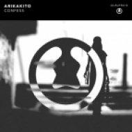 Arikakito  - Confess (Original mix)