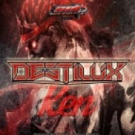DestiluX - Ken (Original Mix)