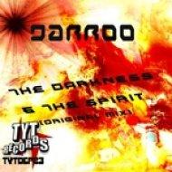 Darroo - The Darkness & The Spirit (Original mix)