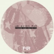 Mr Given Raw - Sweet Luv (Original Mix)
