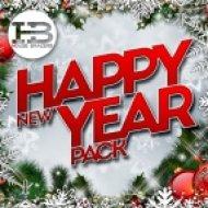 DJ Ramirez vs MC Shayon vs. Alexx Reed & Robby - Happy New Year 2017 (Andrey Kiselev Mashup)