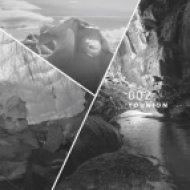 Tiefschwarz, Ruede Hagelstein - Kalle Spring (Original Mix)
