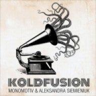 Monomotiv & Aleksandra Siemieniuk - Winter (Remix)