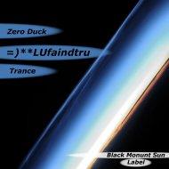 Zero Duck - Fortada (Original mix)