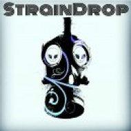 StrainDrop - Uwadada (Original Mix)