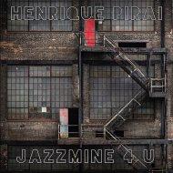 Jazzmine 4 U - I Still Have A Dream  (Original Mix)