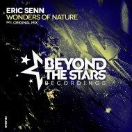 Eric Senn - Wonders Of Nature (Original Mix)