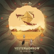 Yestermorrow Vs. Skyfall - World Bridge (Original Mix)