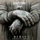 Rag\'n\'Bone Man - Human (Rudimental Remix)