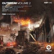 Jamie Walker - Dusk (Original Mix)