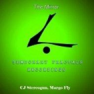 Margo Fly - Renaissance (Original Mix)