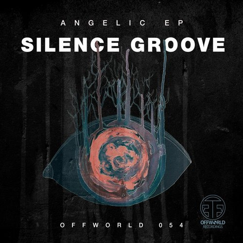 Silence Groove - Angelic (Original Mix)