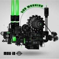 Mou-ID - Angel Core (Original Mix)