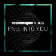 Cosmic Gate & JES - Fall Into You (Extended Mix)