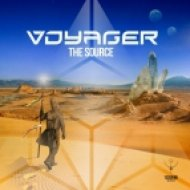 Voyager - 5th Dimension (Original Mix)