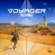 Voyager - Fade to Grey (Original Mix)