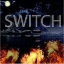 E.P.O - Switch (Original Mix)