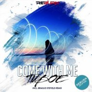 Tuboe - Come With Me (Original Mix)
