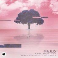 Majlo - Another Day (Rami & Martin Gutierrez Remix) (Rami & Martin Gutierrez Remix)